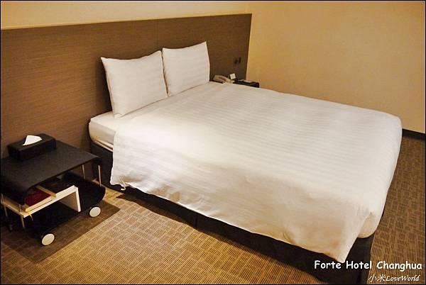 彰化福泰商務飯店Forte Hotel ChanghuaP1580725_調整大小1.JPG