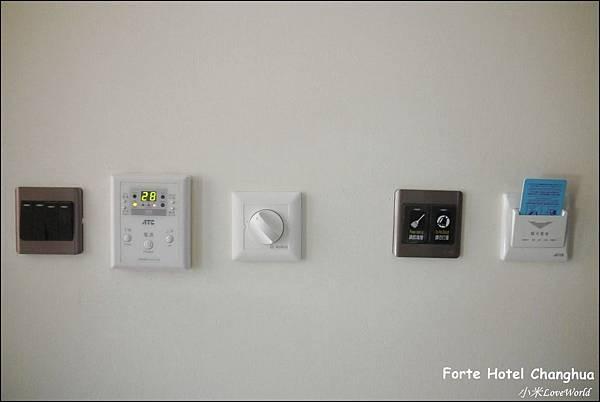 彰化福泰商務飯店Forte Hotel ChanghuaP1580731_調整大小1.JPG