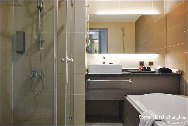 彰化福泰商務飯店Forte Hotel ChanghuaP1580735_調整大小1.JPG