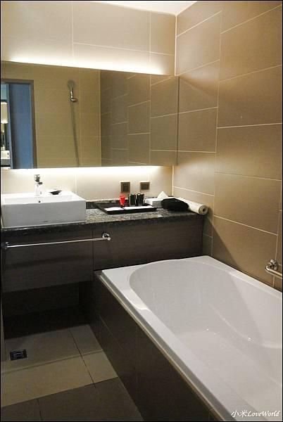 彰化福泰商務飯店Forte Hotel ChanghuaP1580736_調整大小1.JPG