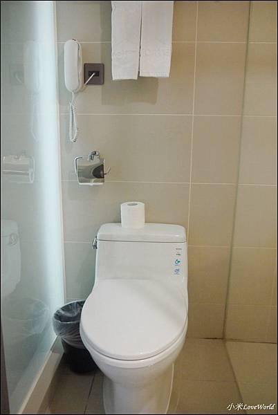 彰化福泰商務飯店Forte Hotel ChanghuaP1580739_調整大小1.JPG