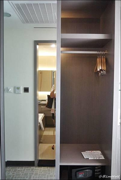 彰化福泰商務飯店Forte Hotel ChanghuaP1580747_調整大小1.JPG