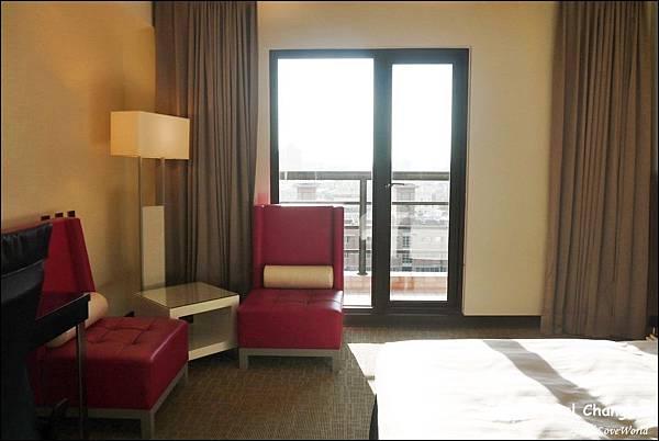 彰化福泰商務飯店Forte Hotel ChanghuaP1580766_調整大小1.JPG
