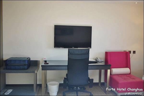 彰化福泰商務飯店Forte Hotel ChanghuaP1580769_調整大小1.JPG