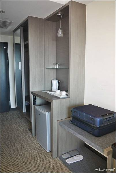 彰化福泰商務飯店Forte Hotel ChanghuaP1580770_調整大小1.JPG
