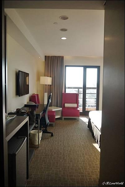 彰化福泰商務飯店Forte Hotel ChanghuaP1580778_調整大小1.JPG