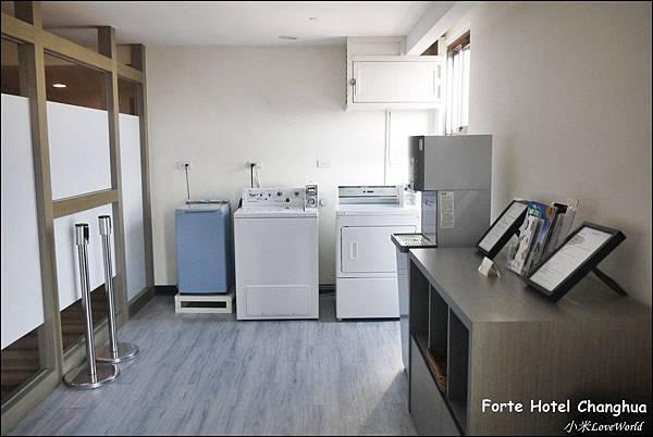 彰化福泰商務飯店Forte Hotel ChanghuaP1580783_調整大小1.JPG