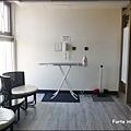 彰化福泰商務飯店Forte Hotel ChanghuaP1580788_調整大小1.JPG