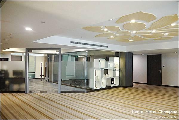 彰化福泰商務飯店Forte Hotel ChanghuaP1580792_調整大小1.JPG