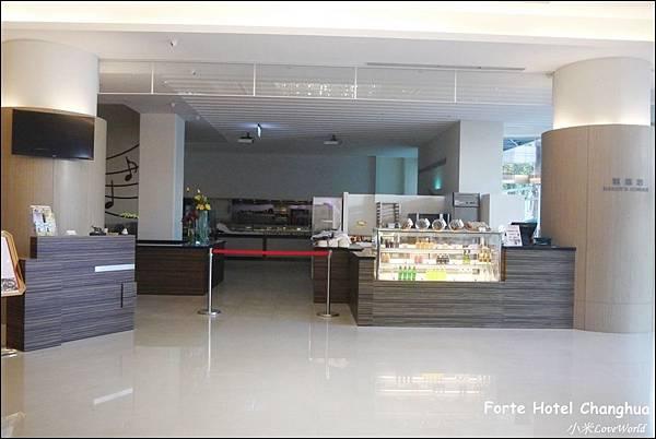 彰化福泰商務飯店Forte Hotel ChanghuaP1580799_調整大小1.JPG