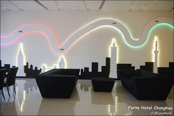 彰化福泰商務飯店Forte Hotel ChanghuaP1580801_調整大小1.JPG