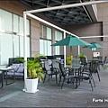 彰化福泰商務飯店Forte Hotel ChanghuaP1580805_調整大小1.JPG
