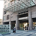 彰化福泰商務飯店Forte Hotel ChanghuaP1580807_調整大小1.JPG