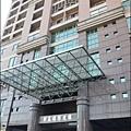 彰化福泰商務飯店Forte Hotel ChanghuaP1580808_調整大小1.JPG
