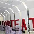 彰化福泰商務飯店Forte Hotel ChanghuaP1580812_調整大小1.JPG