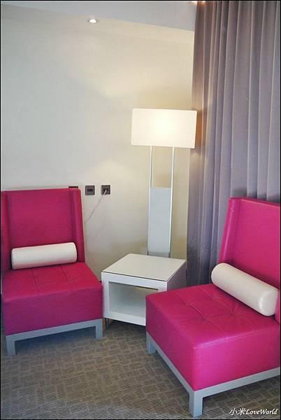彰化福泰商務飯店Forte Hotel ChanghuaP1580825_調整大小1.JPG