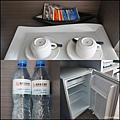 彰化福泰商務飯店Forte Hotel Changhuapage21.jpg