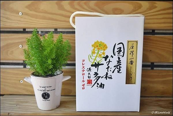 平田產業 一番搾り日本國產芥花籽油P1620054_調整大小1.JPG