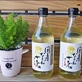 平田產業 一番搾り日本國產芥花籽油P1620058_調整大小1.JPG