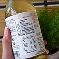 平田產業 一番搾り日本國產芥花籽油P1620063_調整大小1.JPG