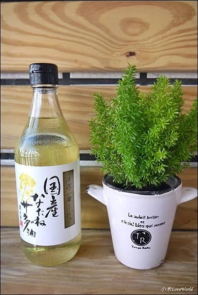 平田產業 一番搾り日本國產芥花籽油P1620065_調整大小1.JPG
