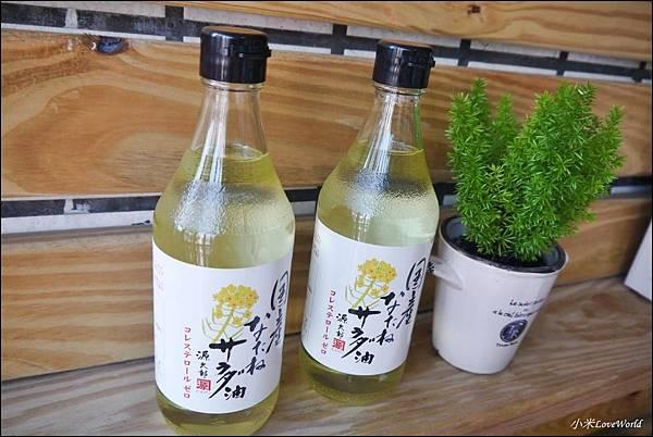 平田產業 一番搾り日本國產芥花籽油P1620070_調整大小1.JPG