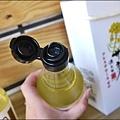 平田產業 一番搾り日本國產芥花籽油P1620079_調整大小1.JPG