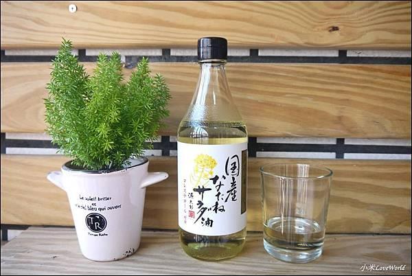 平田產業 一番搾り日本國產芥花籽油P1620089_調整大小1.JPG