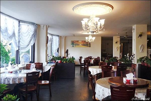 清境山中小廚房P1620307_調整大小1.JPG