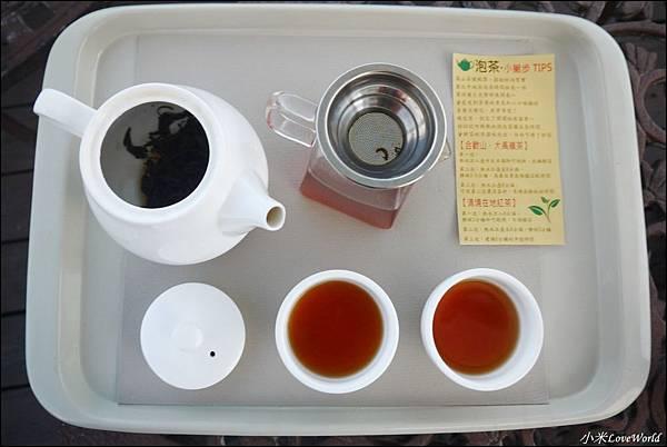 清境山中小廚房P1620347_調整大小1.JPG