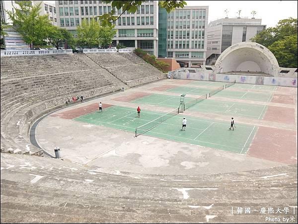 韓國慶熙大學P1430459_調整大小1.JPG