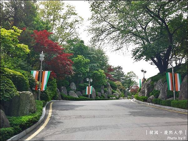 韓國慶熙大學P1430471_調整大小1.JPG