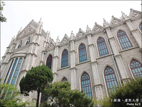 韓國慶熙大學P1430502_調整大小1.JPG