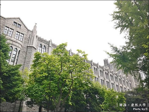 韓國慶熙大學P1430518_調整大小1.JPG