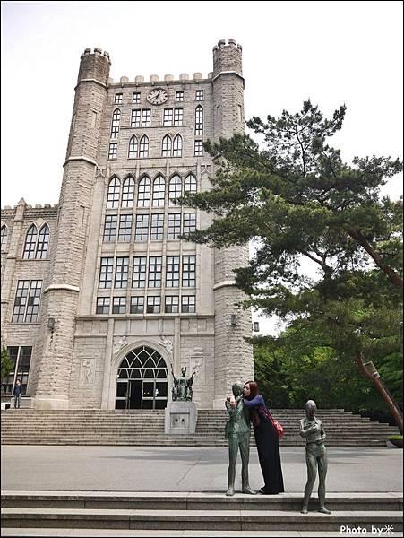 韓國慶熙大學P1430558_調整大小1.JPG