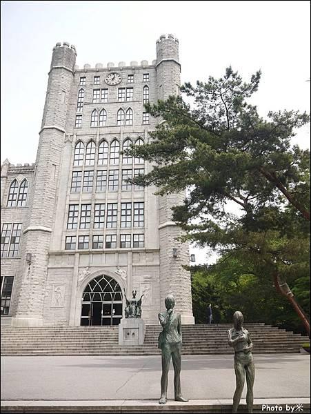 韓國慶熙大學P1430560_調整大小1.JPG