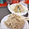 小觀山古早味鹹粿P1600783_調整大小1.JPG