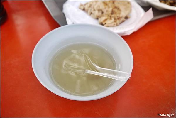 小觀山古早味鹹粿P1600786_調整大小1.JPG