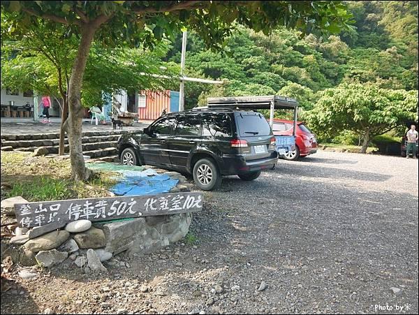 屏東里龍山P1570855_調整大小1.JPG