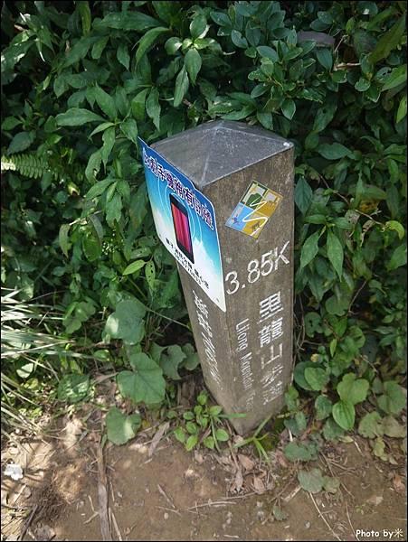 屏東里龍山P1580119_調整大小1.JPG