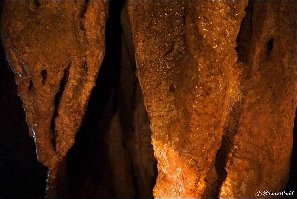 高雄壽山猴洞鐘乳石洞P1630196_調整大小1.JPG