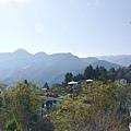 清境白雲渡假山莊P1620574_調整大小1.JPG