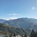 清境白雲渡假山莊P1620575_調整大小1.JPG