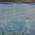 清境白雲渡假山莊P1620590_調整大小1.JPG