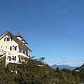 清境白雲渡假山莊P1620591_調整大小1.JPG