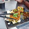 台東久昂臭豆腐P1610536_調整大小1.JPG