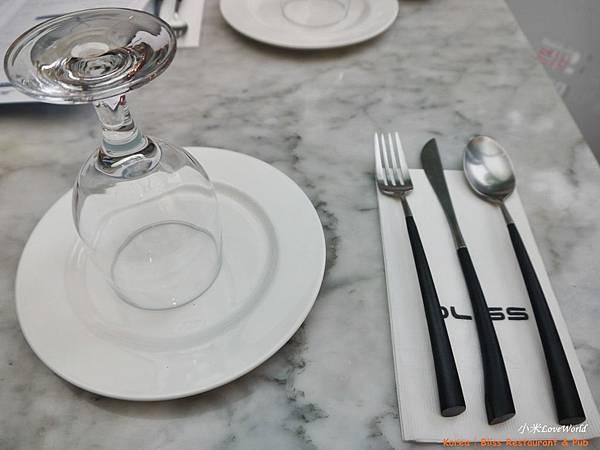 Korea Bliss Restaurant & PubP1430685_調整大小1.JPG