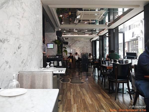 Korea Bliss Restaurant & PubP1430687_調整大小1.JPG
