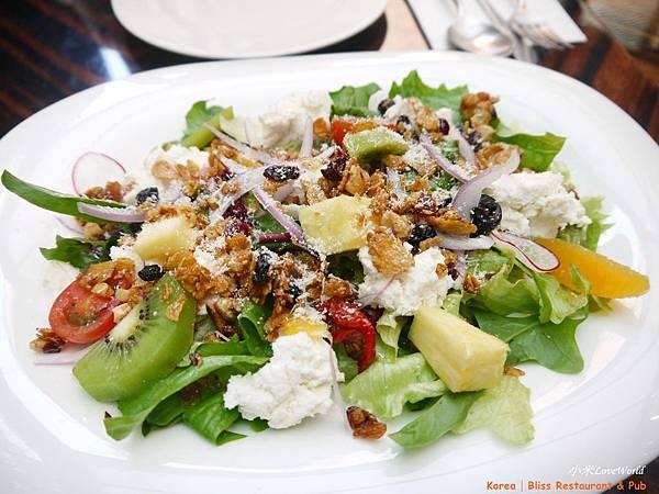 Korea Bliss Restaurant & PubP1430690_調整大小1.JPG