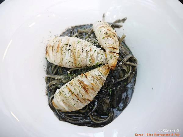 Korea Bliss Restaurant & PubP1430696_調整大小1.JPG